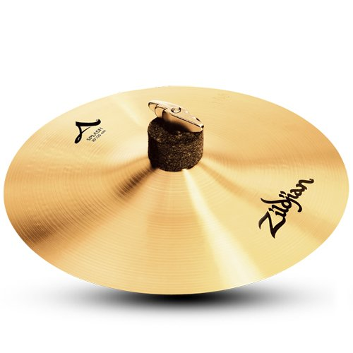 Zildjian A Series 10'' Splash Cymbal