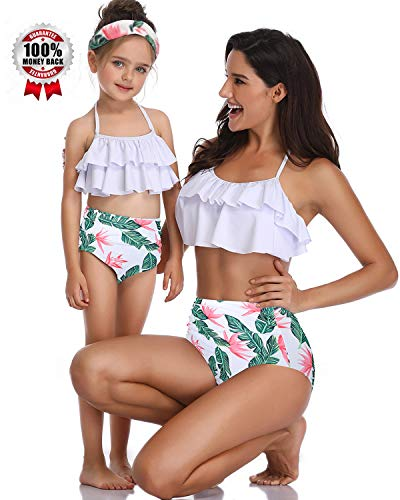 Bikini Sets Size 8 in Australia - 3