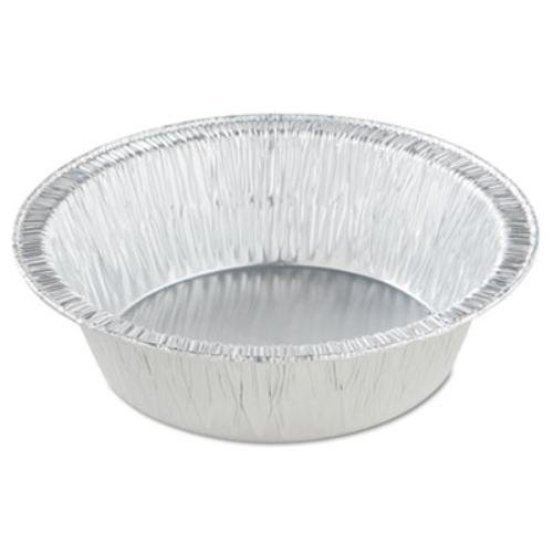 5 Inc. Tart Pan 8 Ounce - 2000 Per Case.