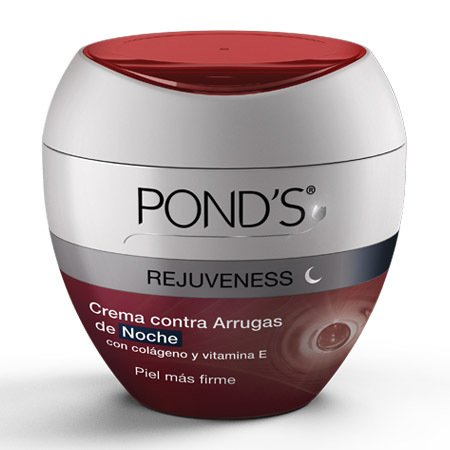 200g-ponds-rejuveness-anti-wrinkle-night-face-cream-w-colagen-vitamin-e