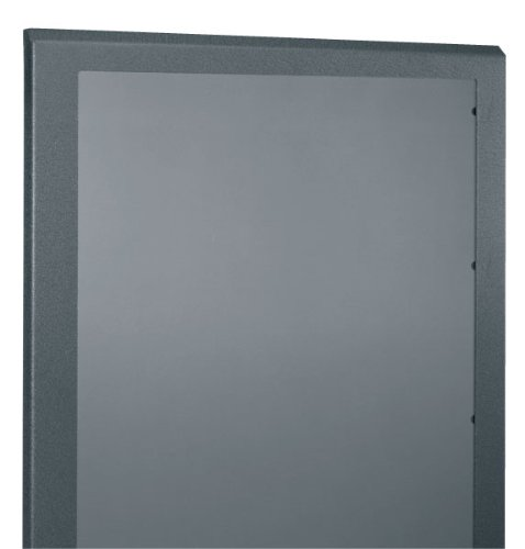 VMRK-54 Tall Plexiglass Front Door by Middle Atlantic