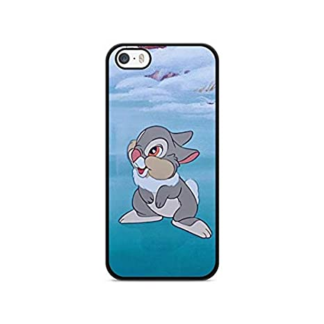 coque en folie iphone 8