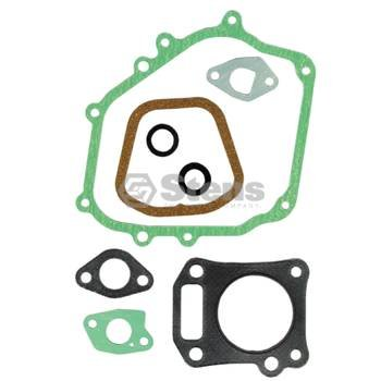 Gasket Set / HONDA/06111-ZE0-405