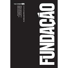 Trilogia Da Fundacao (Box)