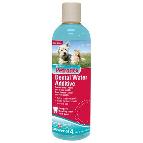 SENTRY-Petrodex-Dental-Water-Additive-for-Cats-and-Dogs-16-oz