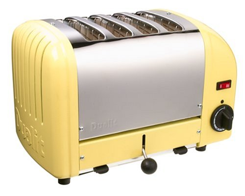 Dualit-4-Slice-Toaster-Canary-Yellow