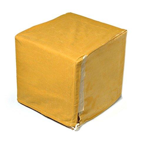 - Canvas Evaporative Cooler Cover - 45