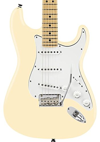 Barniz SPRAY pintura nitrocelulosa VINTAGE WHITE para guitarra- NITORLACK: Amazon.es: Instrumentos musicales