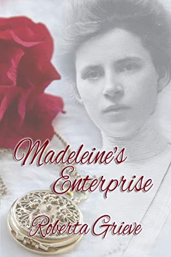 Madeleine #39;s Enterprise