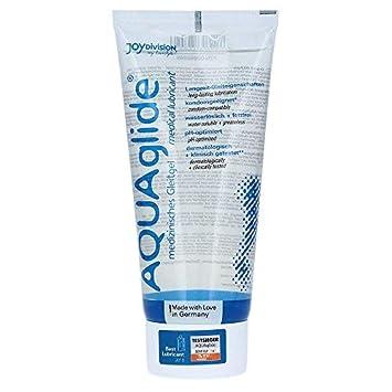 lubricante a base de agua farmacias del ahorro