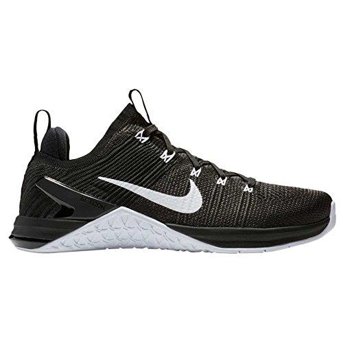 ジョブ参加するましい(ナイキ) Nike レディース フィットネス?トレーニング シューズ?靴 Metcon DSX Flyknit 2 [並行輸入品]