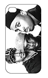 Tribe Called Quest Iphone 4 / 4s Case