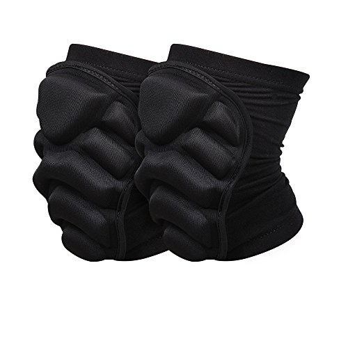 snowboard elbow pads - 9