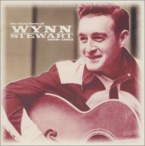 The Very Best of Wynn Stewart 1958-1962 by Varese Sarabande