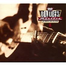 Blues Masters 1-5