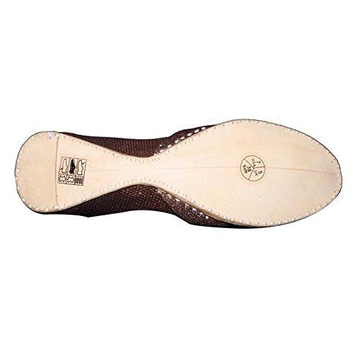 Shalimar UK Femme GS Classique Danse Shoes qPxFwqCg