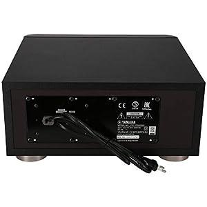 si può collegare Subs senza un amplificatore
