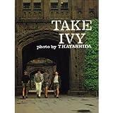 Take Ivy, Shosuke Ishizu, Toshiyuki Kurosu, Hajime Hasegawa, 1576875504