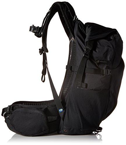 b027782a13 Fjällräven Unisex s Bergen Backpack