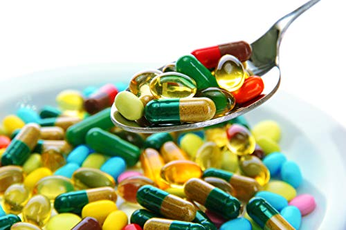 How To Choose An Effective Natural Weight Loss Pill The
