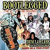 Bootlegged by Dem Lawless Soldiers (2002-12-31)