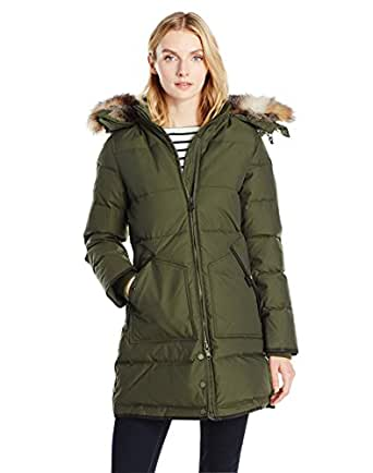 Amazon.com: Pajar Women's Cougar: Clothing