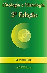 Citologia e Histologia (2ª Edição)