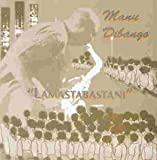 Lamastabastani by Manu Dibango (2000-01-17)