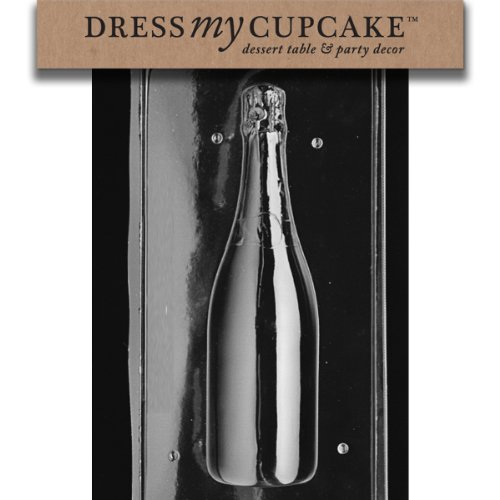 champagne and cupcakes dresses - 6