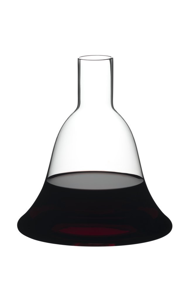 Riedel Macon Decanter, Clear