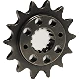 Renthal 292-520-13GP Ultralight 13 Tooth Front Sprocket