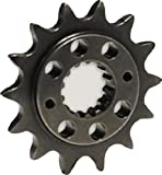 Renthal 289-520-14GP Ultralight 14 Tooth Front Sprocket