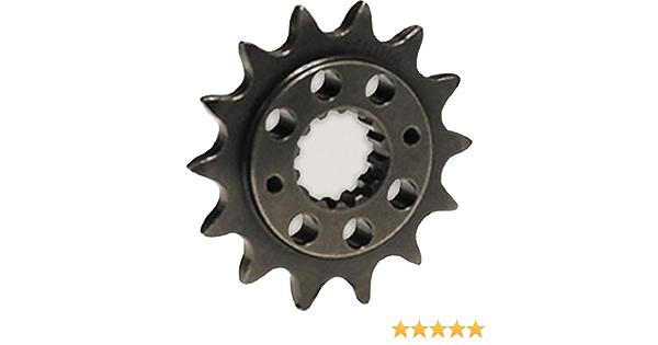 13T~ Steel Front Sprocket 447--520-13GP Renthal
