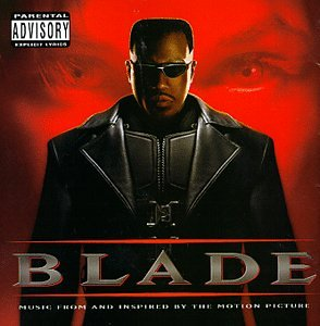 blade soundtrack Beste Bilder:
