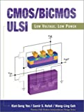 img - for CMOS/BiCMOS ULSI: Low Voltage, Low Power (Prentice Hall Modern Semiconductor Design Series) book / textbook / text book