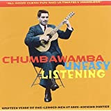 Uneasy Listening / Tubthumping