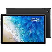 TECLAST M40 Tablet 10.1 Pulgadas 6GB RAM+128GB ROM (TF 512GB) Android 10 FHD 1920x1200, Octa-Core 2.0 GHz, Bluetooth 5.0…