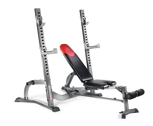 Buy Special Sporting Goods Bowflex Fold Up Olympic Bench On Sale As Of 02 05 2018 20 33 Est