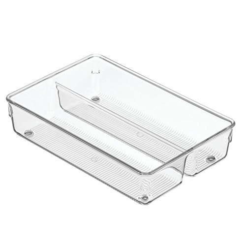 9 x 6 clear container - 5