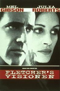 Fletchers Visionen Film