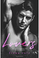 The Lovers: Cards of Love Paperback