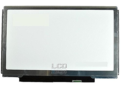Dell Latitude E4300 Led - DELL WU973 LATITUDE E4300 LED 13.3 WXGA LCD