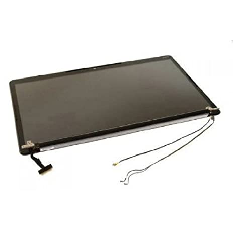 HP HDX X18-1027CL Premium Notebook TV Tuner 64x