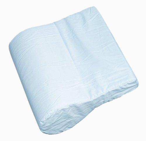 DMI Tension Foam Pillow