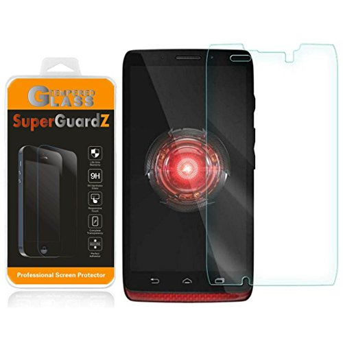 2-pack-for-motorola-droid-maxx-2013-release-for-verizon-superguardz-tempered-glass-screen-protector-
