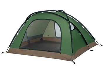 Eureka! Assault Outfitter 4 - Tent (sleeps 4)  sc 1 st  Amazon.com & Amazon.com : Eureka! Assault Outfitter 4 - Tent (sleeps 4 ...
