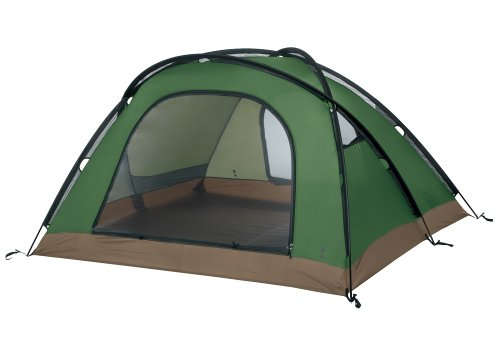 Eureka! Assault Outfitter 4 – Tent (sleeps 4), Outdoor Stuffs