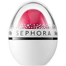 Sephora Kiss Me Lip Balm Magic Dessert