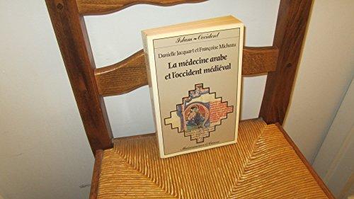 2012 PIRELLI PDF CALENDRIER TÉLÉCHARGER