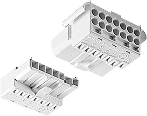 /Anschluss Kabel 07690/VV Trilux/